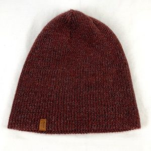 ✨3/$25✨Roots Canada Slouch Knit Hat